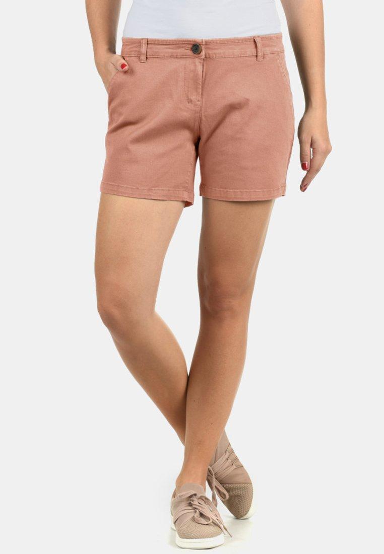 Desires - KATHY - Shorts - light pink