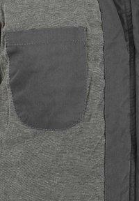 Desires - Light jacket - dark grey - 5
