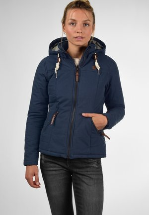 Light jacket - insignia b