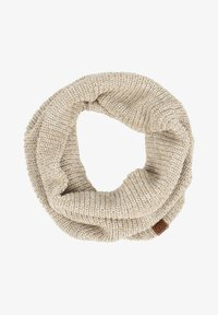 Desires - Snood - dune - 4