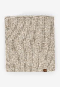 Desires - Snood - dune - 3