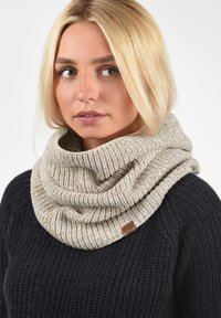 Desires - Snood - dune - 1