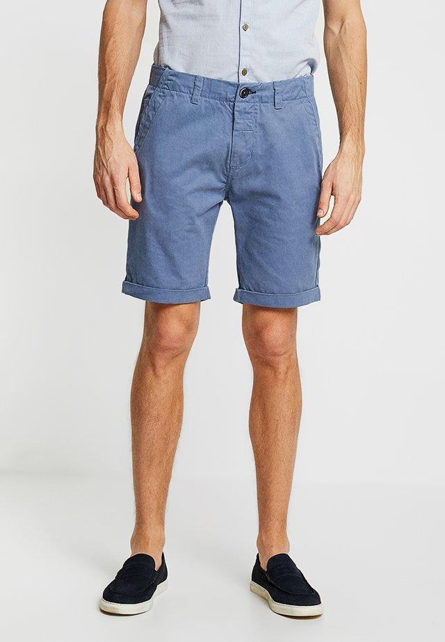 DENSE - Shorts - horizon blue