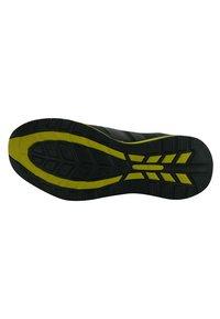 Dunlop - Chaussures de course - blue - 3