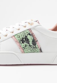 Dune London - ELSIE  - Trainers - multicolor - 2