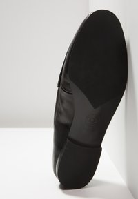 Dune London - GUILTT  - Slip-ons - black - 6