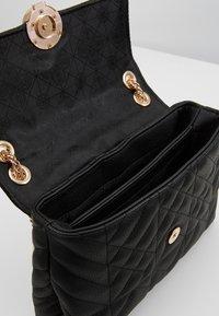 Dune London - ELLENOUR - Handbag - black - 4