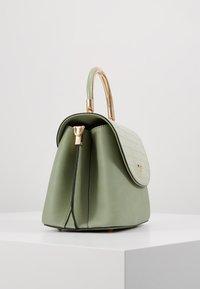 Dune London - DREE - Handbag - green - 4
