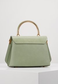 Dune London - DREE - Handbag - green - 3