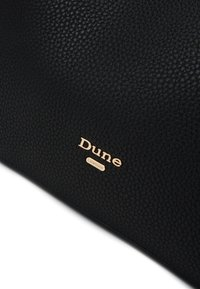 Dune London - DORRIE - Handbag - black - 5