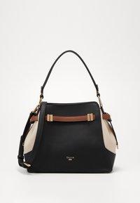 Dune London - DARABELLA - Handbag - black - 0