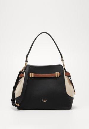 DARABELLA - Handbag - black