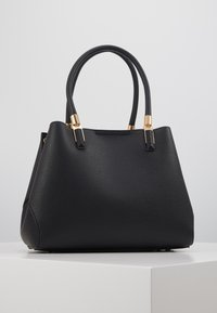 Dune London - DAURLA - Handbag - black - 2