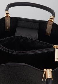 Dune London - DAURLA - Handbag - black - 3