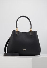 Dune London - DAURLA - Handbag - black - 0