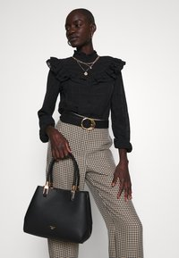 Dune London - DAURLA - Handbag - black - 1