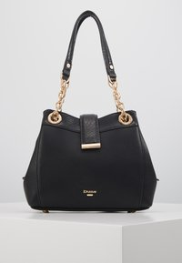 Dune London - DILEAR - Handbag - black - 0