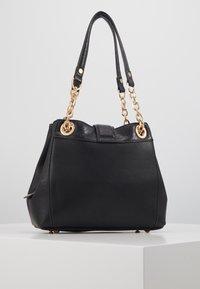 Dune London - DILEAR - Handbag - black - 3