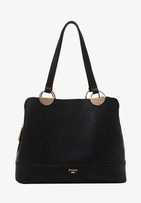 Dune London - DAMINE - Handbag - black - 1