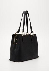 Dune London - DAMINE - Handbag - black - 3