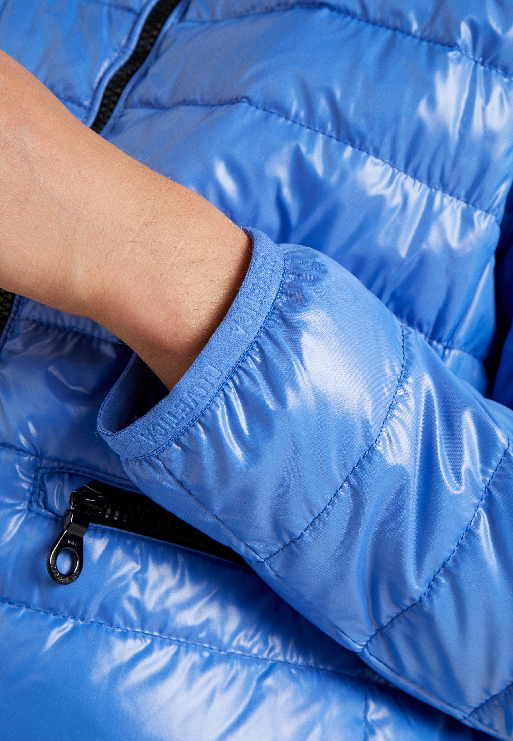 NaosPiumino Duvetica NaosPiumino Blue NaosPiumino Blue Blue Duvetica Ciano Ciano Ciano Duvetica Duvetica 0nPwkO