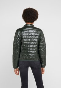 Duvetica - NAOS - Down jacket - palude - 2