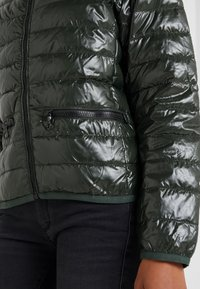 Duvetica - NAOS - Down jacket - palude - 3
