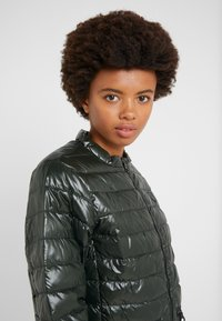 Duvetica - NAOS - Down jacket - palude - 5