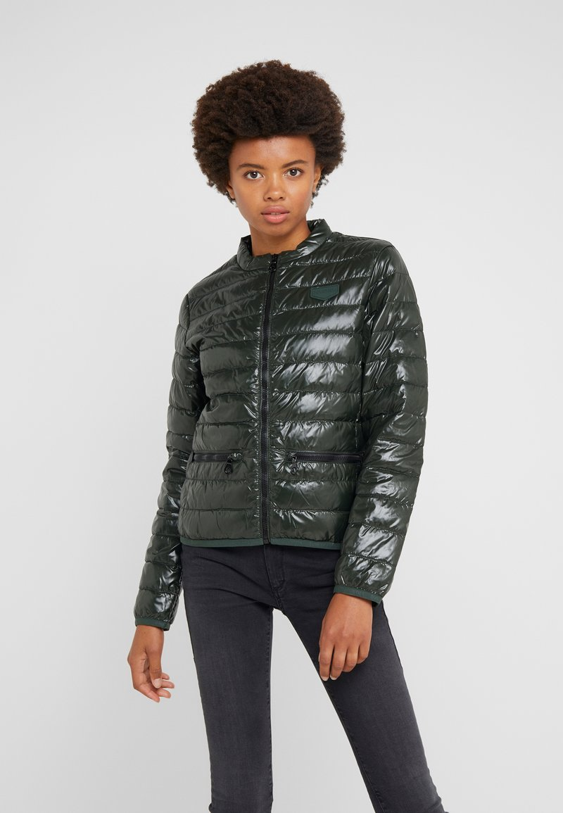 Duvetica - NAOS - Down jacket - palude