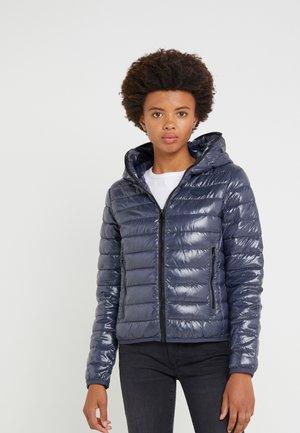 PHAKT - Down jacket - ombra