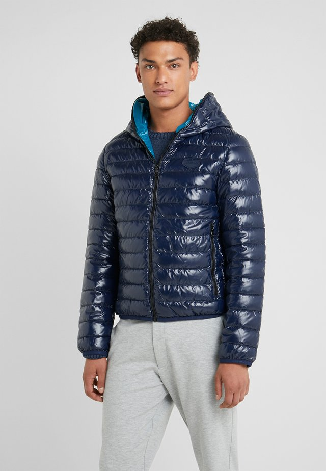 MARFAK - Down jacket - mora