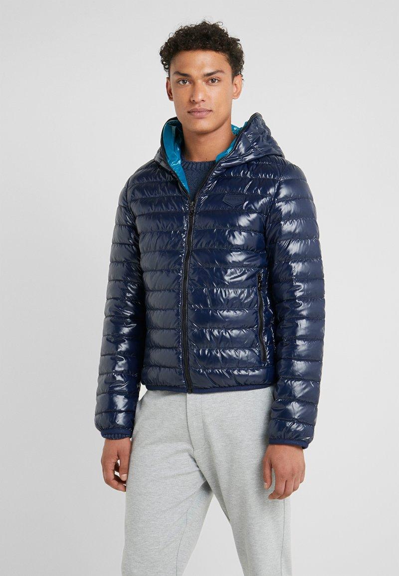 Duvetica - MARFAK - Down jacket - mora