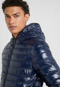 Duvetica - MARFAK - Down jacket - mora - 4
