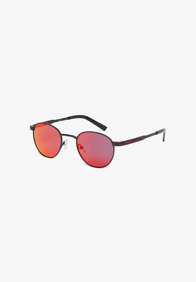 SONNENBRILLE DA7015 - Sunglasses - black