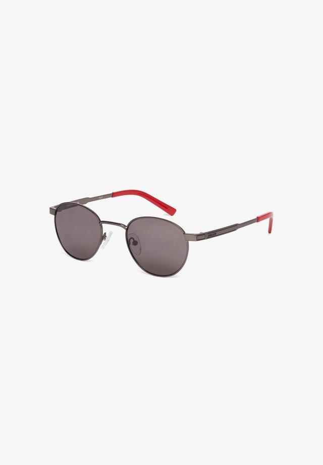 SONNENBRILLE DA7015 - Sunglasses - dk.gun
