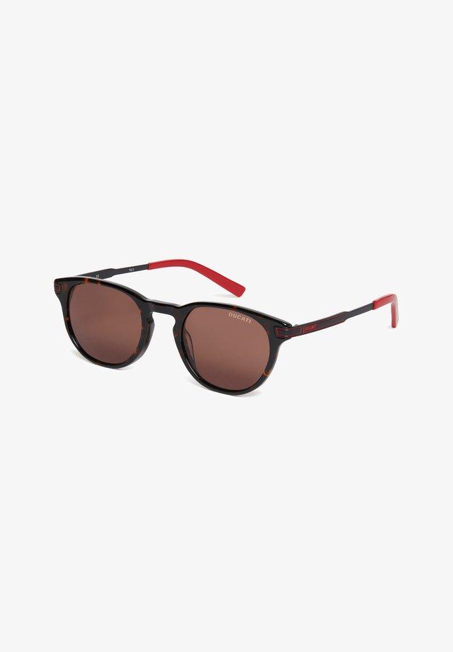 Sunglasses - demi