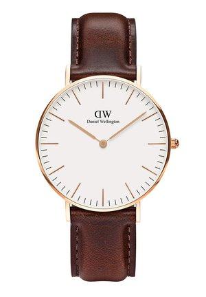 CLASSIC BRISTOL 36MM - Watch - braun