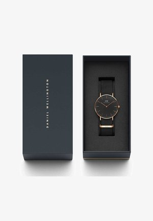 CLASSIC CORNWALL 36MM - Watch - gold