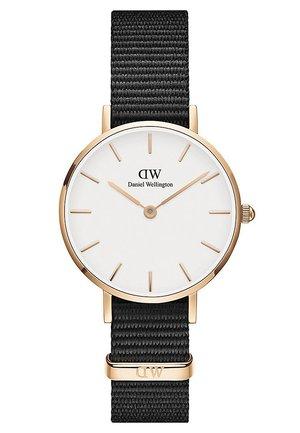 PETITE CORNWALL 28MM - Horloge - gold