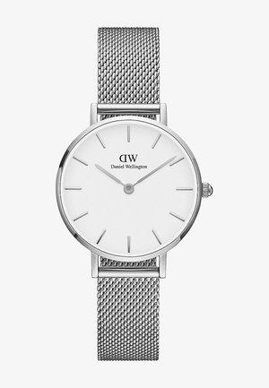 CLASSIC PETITE - Uhr - silver