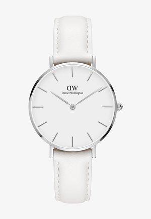 CLASSIC PETITE BONDI - Uhr - white
