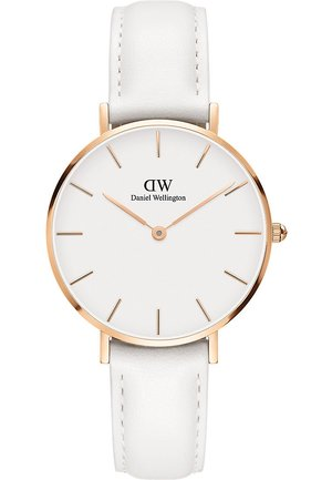 PETITE BONDI 32MM - Watch - white