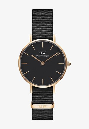 CLASSIC PETITE 28 CORNWALL  - Montre - gold