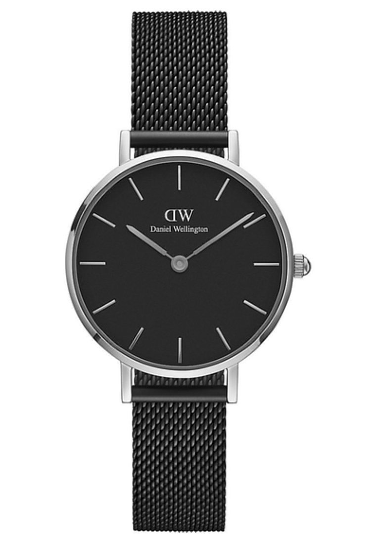 Daniel Wellington - Petite Ashfield 28mm - Reloj - black