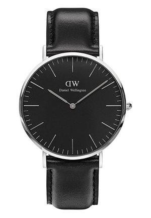 CLASSIC SHEFFIELD 40M - Watch - silver