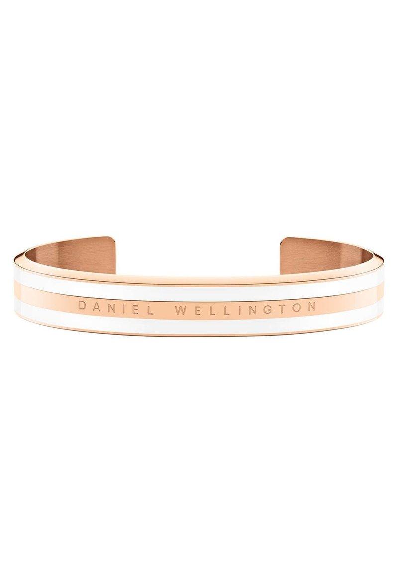 Daniel Wellington - Classic Bracelet – Size Small - Bracelet - rose gold