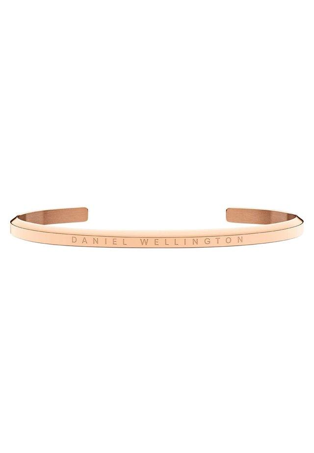 Classic Bracelet – Size Large - Armbånd - rose gold