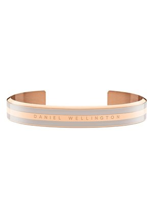 Classic Bracelet – Size Medium - Armband - rose gold
