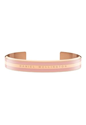 Classic Bracelet – Size Medium - Armbånd - rose gold