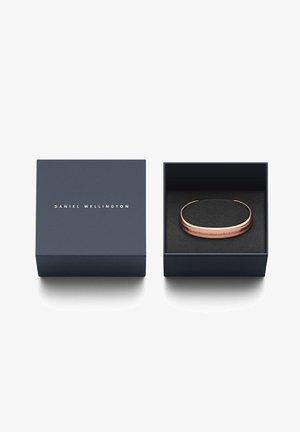 Classic Bracelet – Size Medium - Bracelet - rose gold